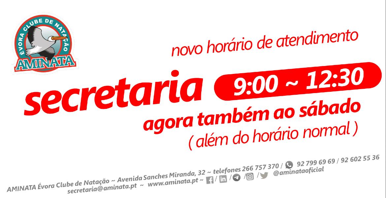 aminata_atendimento-sabado_w