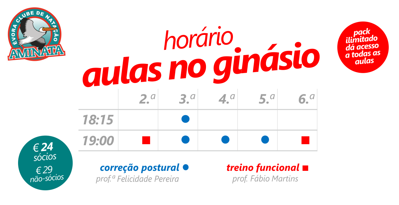 aminata_aulas-ginasio_novo-prof_w