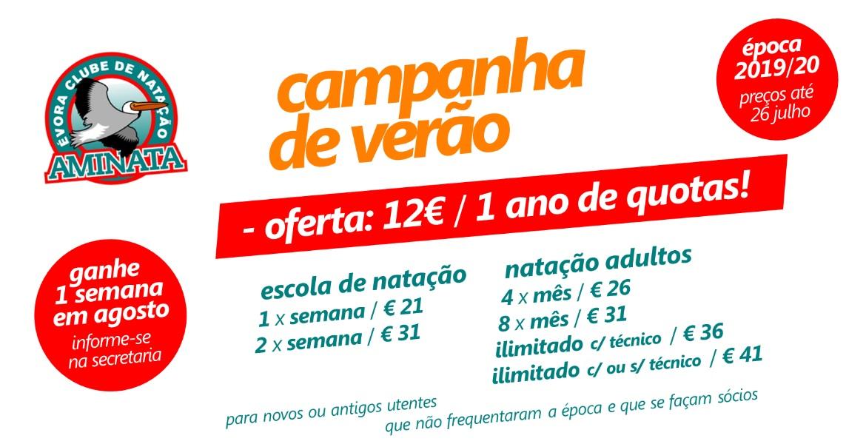 aminata_banner-campanha-verao19