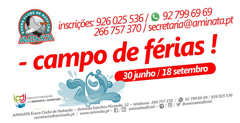aminata_campo-ferias_2020