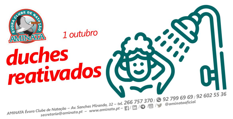 aminata_duches-reativados_w