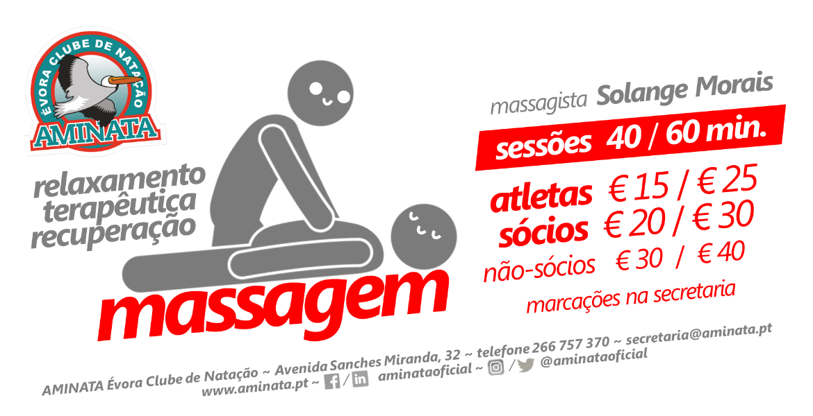 aminata_massagem_4060-minutos_web