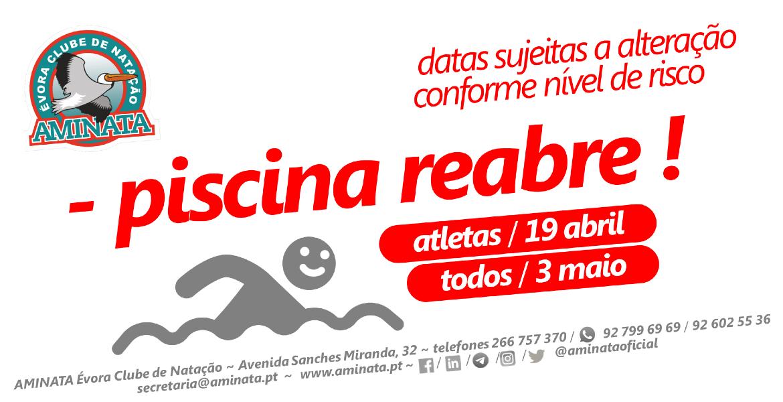 aminata_piscina-reabre_2021-04_05_w