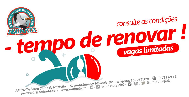 aminata_renovar-2020_w