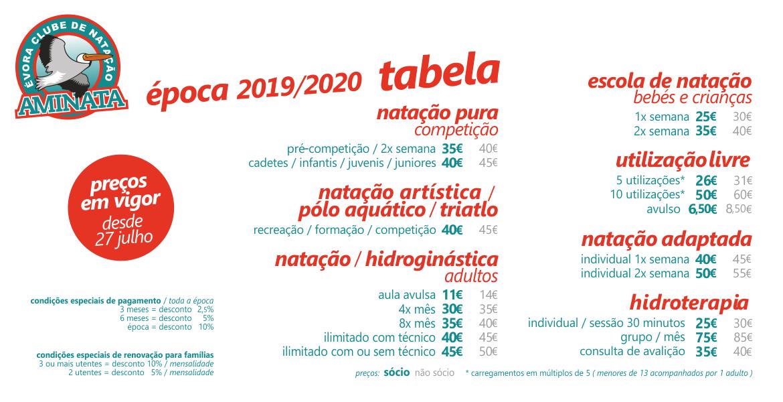 aminata_tabela-20192020hidroterapia_w