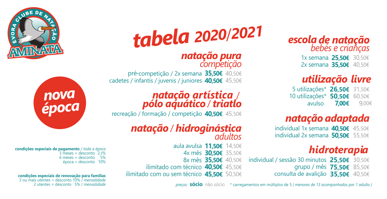 aminata_tabela-precos-2020-2021_w