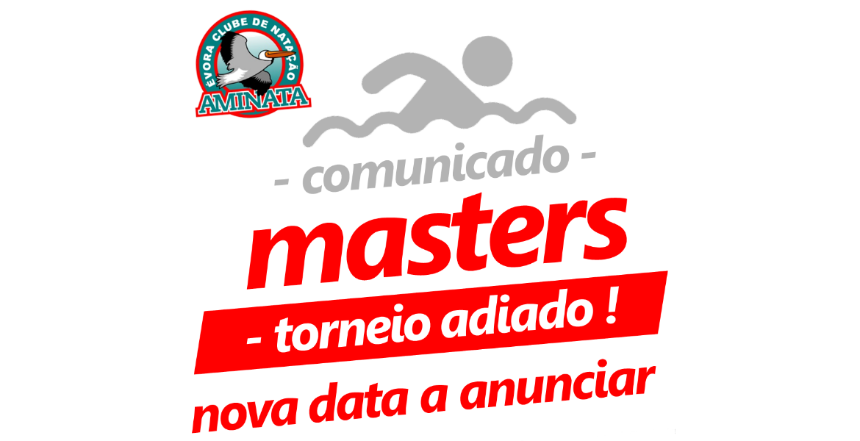 aminata_torneio-masters-adiado_w