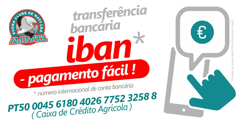 slide-aminata_info-iban_novo_w