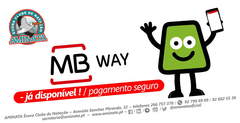 slide-aminata_info-mbway_w