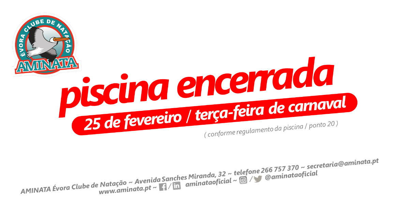 slide-aminata_piscina-encerrada-2020-02-25_w