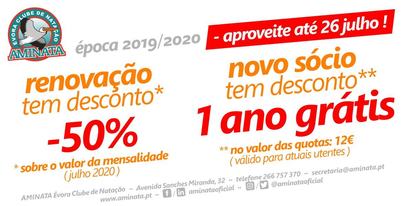 slide-renovacoes-descontos-2019