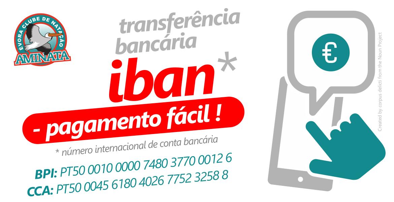 slide-transferencia-bancaria