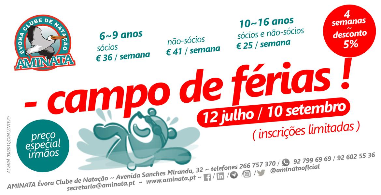 slide_aminata_campo-ferias-2021_w